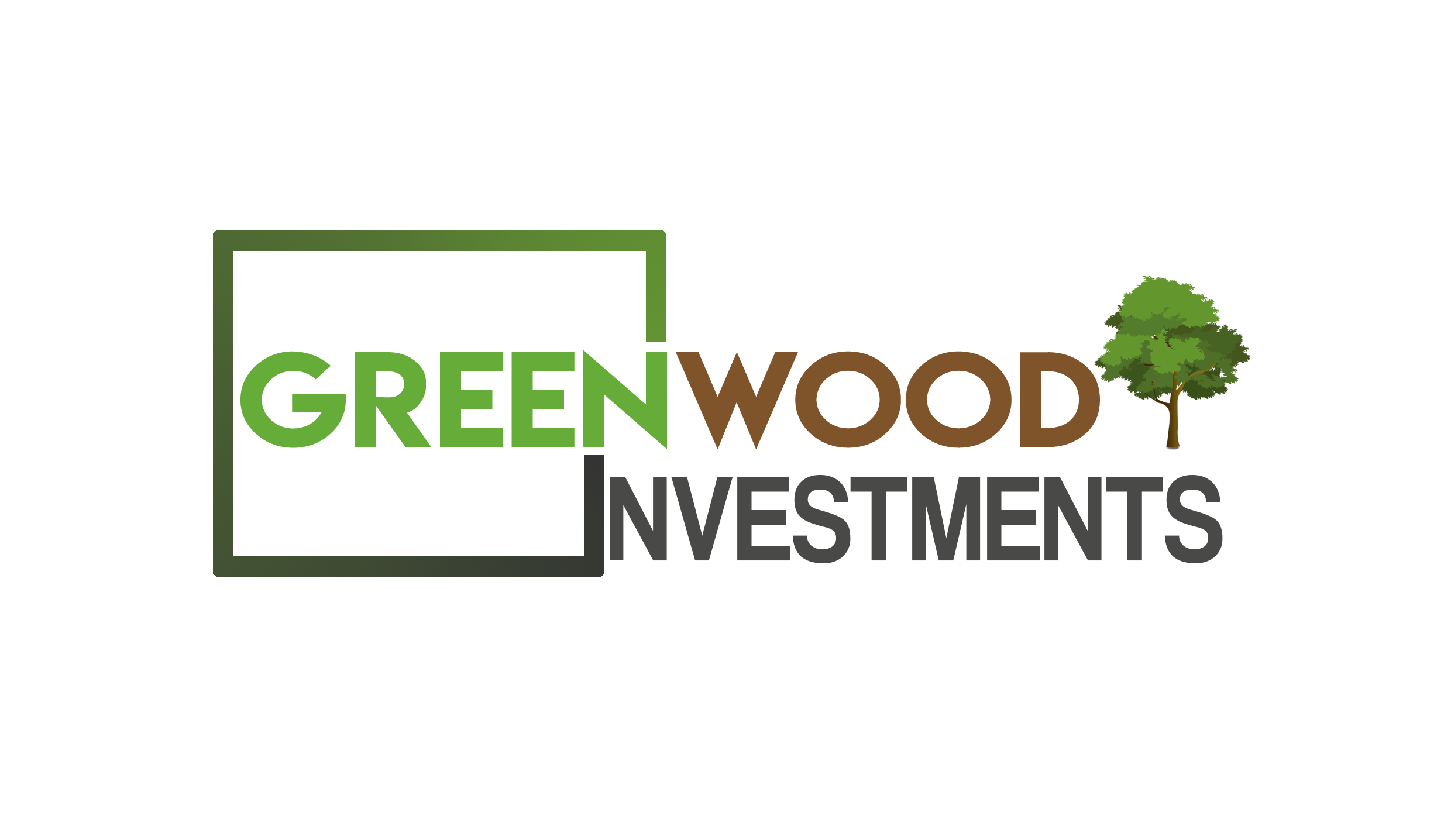 Greenwood Investments